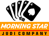 MorningStarCompany