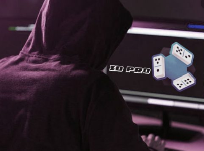 Ingin Untung Bermain Game BandarQ Online? Gunakan ID Pro!