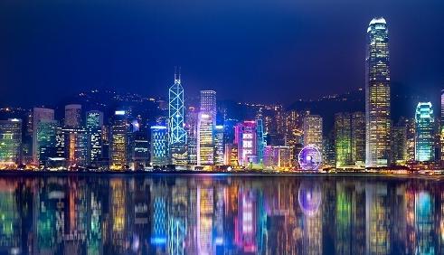 Togel Hongkong Onlline