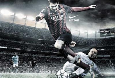 Berbagai Pasaran Yang Ada Di Taruhan Bola Online