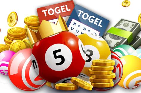 Jenis Pasaran di Situs Togel Online