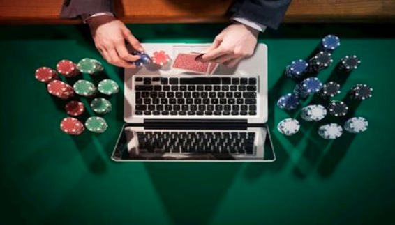 Jenis Permainan Judi Casino Online Yang Paling Populer Dan Banyak Dimainkan